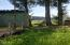 5916 S Bay Road, Toledo, OR 97391 - View to East