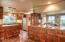 945 SW Pine Ave., Depoe Bay, OR 97341 - Bar & Kitchen