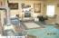 645 NE 8th St, Toledo, OR 97391 - Living Room Too