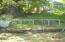 645 NE 8th St, Toledo, OR 97391 - Fenced Garden