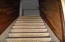 645 NE 8th St, Toledo, OR 97391 - Stairs Up