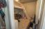 2063 NE 56th Dr, Lincoln City, OR 97367 - Garage rec. room