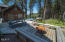 2063 NE 56th Dr, Lincoln City, OR 97367 - Deck in back