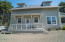 2063 NE 56th Dr, Lincoln City, OR 97367 - West side of home