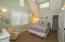 2063 NE 56th Dr, Lincoln City, OR 97367 - Bedroom #3