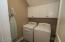2063 NE 56th Dr, Lincoln City, OR 97367 - Laundry