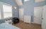 2063 NE 56th Dr, Lincoln City, OR 97367 - Bedroom #2
