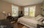 2063 NE 56th Dr, Lincoln City, OR 97367 - Lots of windows