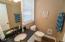 2063 NE 56th Dr, Lincoln City, OR 97367 - Half bath