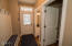2063 NE 56th Dr, Lincoln City, OR 97367 - Side Door