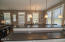 2063 NE 56th Dr, Lincoln City, OR 97367 - Kitchen to dining room