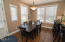 2063 NE 56th Dr, Lincoln City, OR 97367 - Dining Room