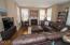2063 NE 56th Dr, Lincoln City, OR 97367 - Living room
