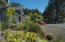 2063 NE 56th Dr, Lincoln City, OR 97367 - Street looking east