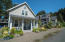 2063 NE 56th Dr, Lincoln City, OR 97367 - Street view