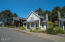 2063 NE 56th Dr, Lincoln City, OR 97367 - Street looking west