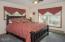 125 SE Bay St, Depoe Bay, OR 97341 - Bedroom 3