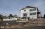 125 SE Bay St, Depoe Bay, OR 97341 - Exterior