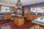 125 SE Bay St, Depoe Bay, OR 97341 - Kitchen