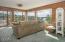 125 SE Bay St, Depoe Bay, OR 97341 - Living Room