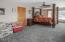 125 SE Bay St, Depoe Bay, OR 97341 - Master Bedroom