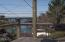 125 SE Bay St, Depoe Bay, OR 97341 - View from deck