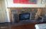 281 Salishan Dr, Gleneden Beach, OR 97388 - N Gas Fireplace