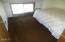 281 Salishan Dr, Gleneden Beach, OR 97388 - S Upper Bedroom 2