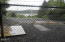 2852 E Alsea Hwy, Waldport, OR 97394 - Fenced lot w/view of river