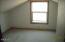 645 NE 8th St, Toledo, OR 97391 - Bed 2