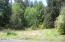 TL 136 Skyline Terrace, Waldport, OR 97394 - Lot