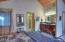 9556 S Coast Hwy, South Beach, OR 97366 - Bedroom #3