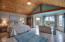 9556 S Coast Hwy, South Beach, OR 97366 - Bedroom #2