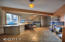 9556 S Coast Hwy, South Beach, OR 97366 - Master Suite Office
