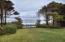 9556 S Coast Hwy, South Beach, OR 97366 - Lawn