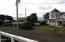 11458 NE Avery St, Newport, OR 97365 - 17