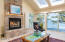 3200 Sea Ridge Ln., Neskowin, OR 97149 - Great Room