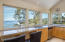 3200 Sea Ridge Ln., Neskowin, OR 97149 - Casual Ocean Front Dining