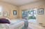 3200 Sea Ridge Ln., Neskowin, OR 97149 - Bedroom 2