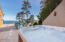 3200 Sea Ridge Ln., Neskowin, OR 97149 - Hot Tub over the Pacific