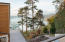 3200 Sea Ridge Ln., Neskowin, OR 97149 - Coastal Views