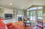 240 SW 60th Loop, South Beach, OR 97366 - Greatroom concept