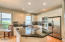 240 SW 60th Loop, South Beach, OR 97366 - Granite Counters in Kitchen