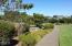 240 SW 60th Loop, South Beach, OR 97366 - 33-ss path