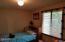 1918 NE Spindrift Ct, Lincoln City, OR 97367 - Bedroom 3