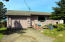 34660 Nestucca Blvd, Pacific City, OR 97135 - IMG_7516
