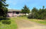 34660 Nestucca Blvd, Pacific City, OR 97135 - IMG_7524