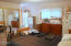 34660 Nestucca Blvd, Pacific City, OR 97135 - IMG_7577