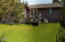 34660 Nestucca Blvd, Pacific City, OR 97135 - IMG_7587