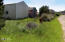 34660 Nestucca Blvd, Pacific City, OR 97135 - IMG_7597